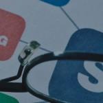 Cliquez sur l'image pour contacter Webnotoriété, société de référencement basée à Hyères