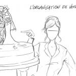 Wedding Planner sur Paris…