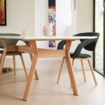 A découvrir : le meuble scandinave qui s'est glissé dans le catalogue Produit Intérieur Brut…