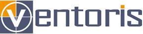 Ventoris a des solutions pour votre portage salarial Lyon…