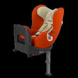 Natal Market propose des accessoires permettant d'éviter le mal des transports chez votre enfant.