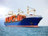Système de localisation de navires – advanced-tracking.com