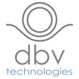 DBV Technologies et sa plateforme Viaskin luttant contre les allergies alimentaires