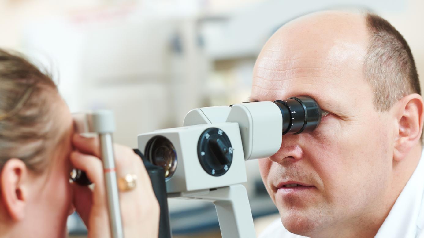 en savoir plus sur le bilan ophtalmologique sur mes-ophtalmos.fr