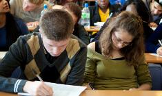 cours de chimie pas cher sur http://www.omnicours.com/cours-particuliers-soutien-scolaire/chimie