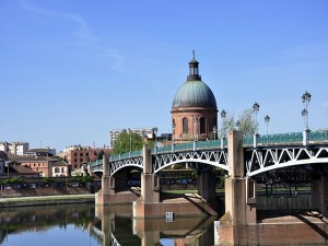 Chasseur bien immobilier Toulouse Net-acheteur