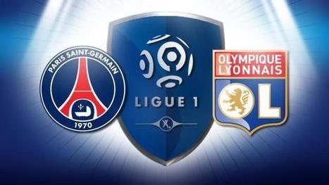 Retrouvez les pronostics de football sur le site Rue des Joueurs