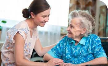 Si vous êtes retraité et bénéficiez de l'APA ou de la PCH, vous pouvez profiter du CESU tiers payant