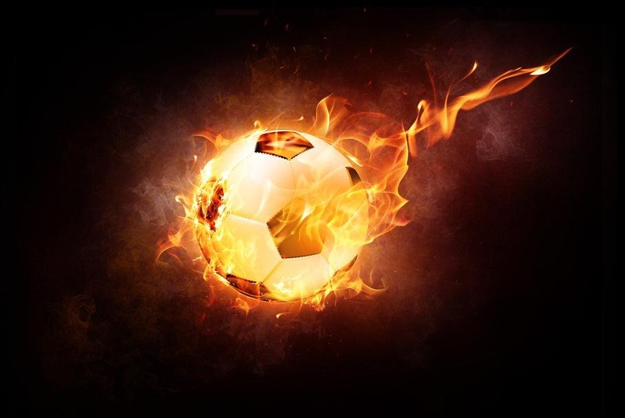 Betclic et Ligue Foot Professionnel (LFP), partenaires pour 3 saisons