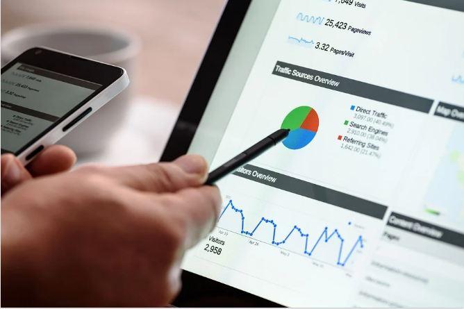 SEO: quels avantages pour son site internet?