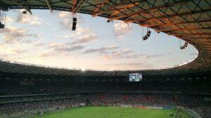 Retrouvez gratuitement et en exclusivité tous les pronostics de l'Euro 2020 de football sur Ruedesjoueurs.