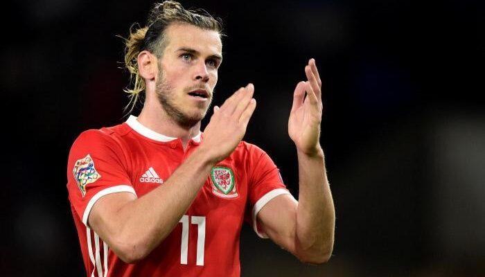 Le Pays de Galles parviendra-t-il à décrocher son ticket pour les 8e de finale de l'Euro 2021 ?