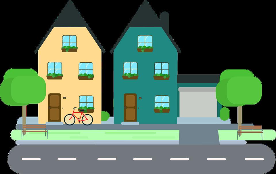 Viager immobilier : tout comprendre sur ce mode de vente